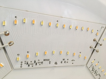 F7801087-86F1-4169-B7AA-9C1545CA021C.jpeg